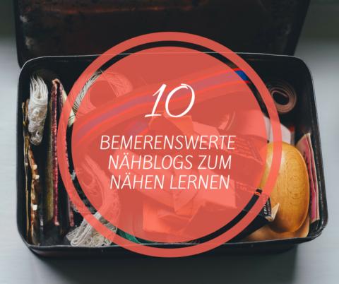 ebook-Add-on Innenfutter für Rucksack nähen