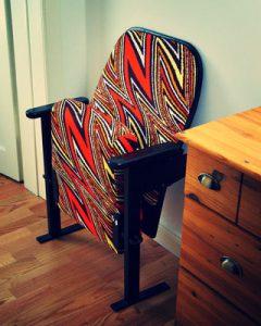 Blog DIY Upcycling Kinosessel Fancy Print sessel_3