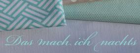 DASMACHICHNACHTS logo