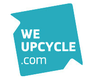 we upcycle logo