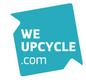 we upcycle logo