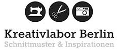kreativlabor berlin logo