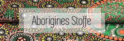 minibanner-aborigines-stoffe