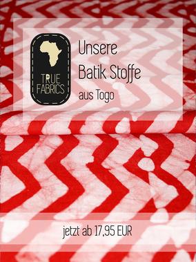 minibanner-afrikanische-batikstoffe