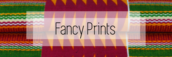 minibanner-fancy-prints