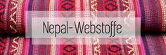 minibanner-nepal-stoffe