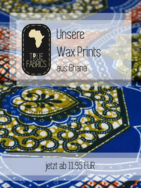 minibanner-wax-prints-stoffe