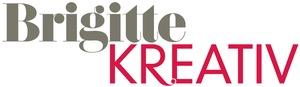 Brigitte Kreativ Logo