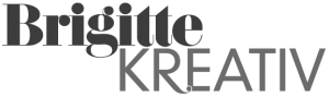 logo_brigittekreativ