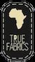 True Fabrics