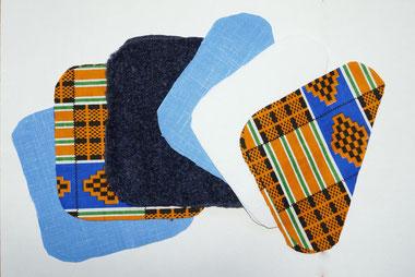 diy anleitung topflappen true fabrics. Black Bedroom Furniture Sets. Home Design Ideas