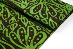 togo batikstoff online kaufen caribbean ivy