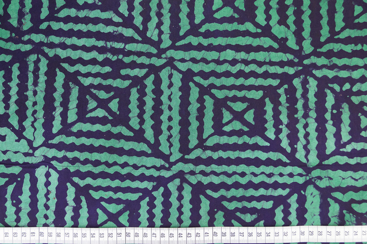 AS902-Cushion-Cover-Seven-Sisters-02