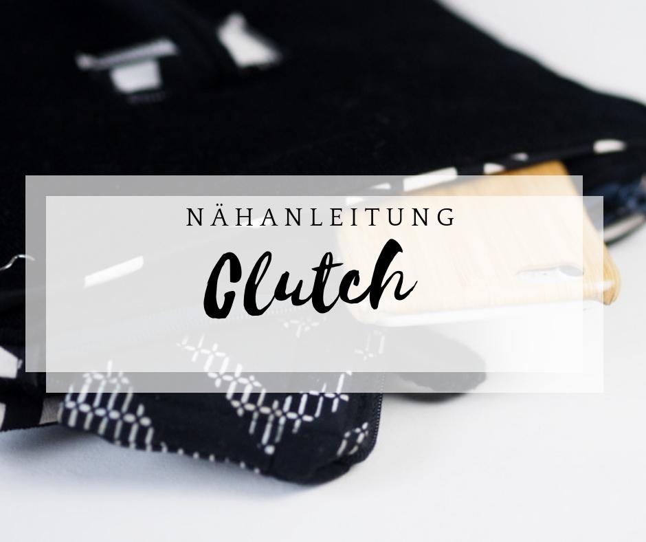 Banner kostenlose Nähanleitungen-2