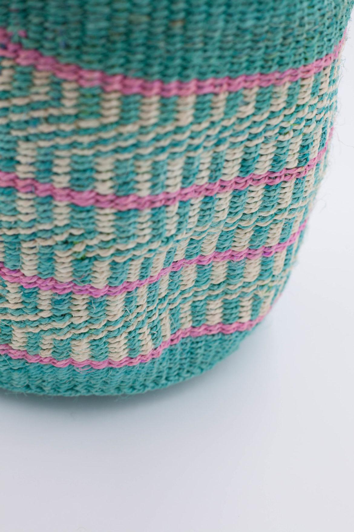 Gutschein-True-Fabrics-2021