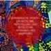 Afrikanische Stoffe - Entwicklung, Herstellung und Bedeutung afrikanischer Waxprints