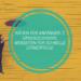 Nähen für Anfänger: 7 unverzichtbare Webseiten für schnelle Lernerfolge