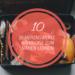 10 bemerkenswerte Nähblogs zum nähen lernen