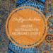 stoffgeschichten australische aborigines stoffe