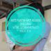 Interview mit Robin Bieling vom Sesmaroglo Kids e.V.